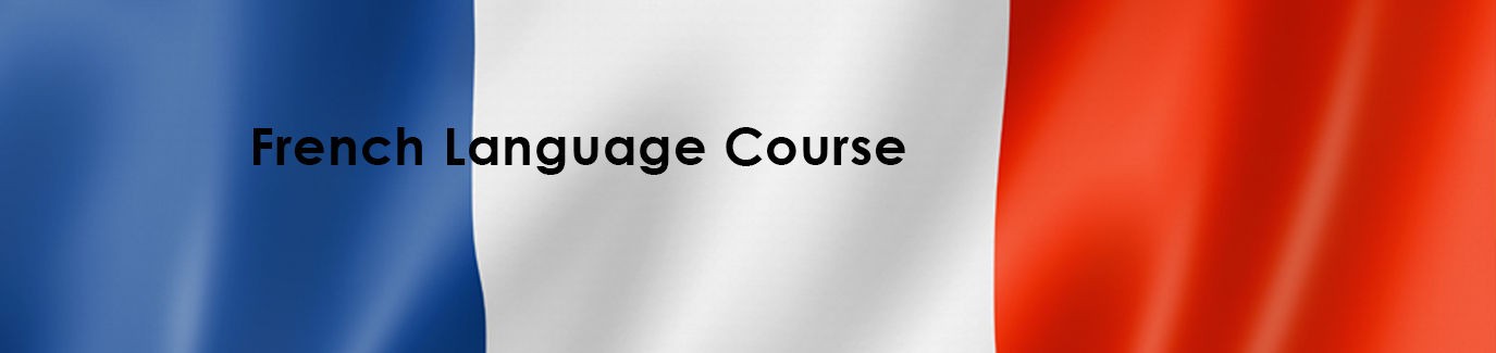 French Speaking Course in Mumbai