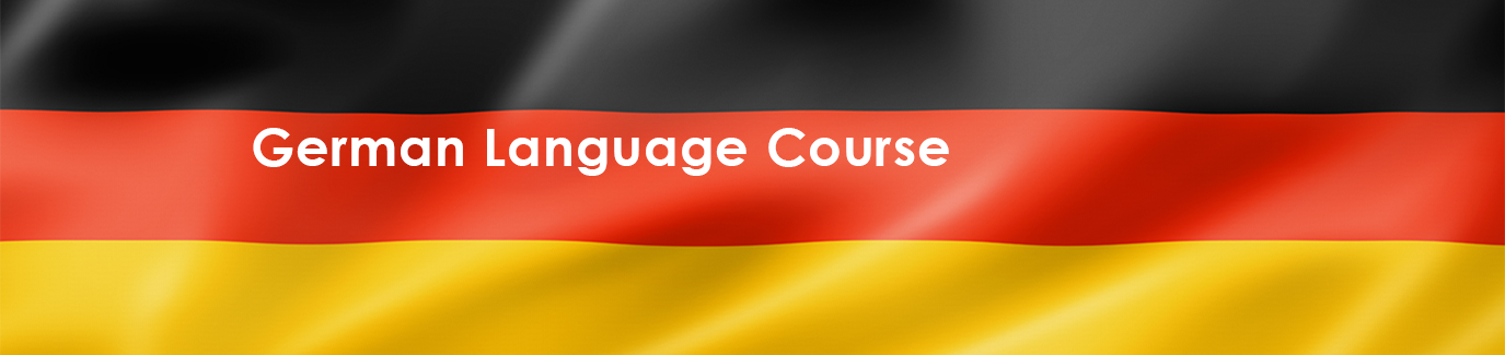 German Language Speaking, Learning course and institute in Mumbai