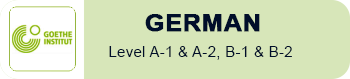 German classes in mumbai