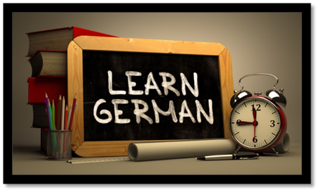 German Languages classes mumbai