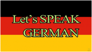 Best German language in mumbai