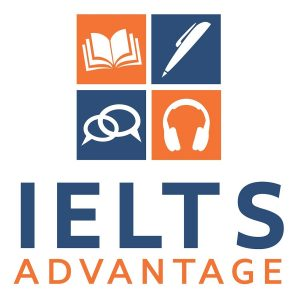 Best IELTS institute in Mumbai