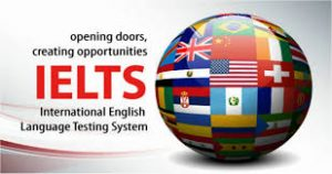 Best IELTS Institute in Andheri