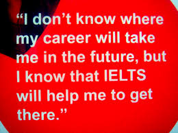 Best IELTS Institute in Malad
