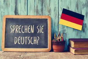 Best german speaking classes in malad