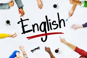 Best English classes mumbai