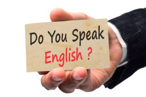 English Classes in Mumbai