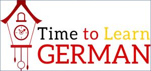 German languages