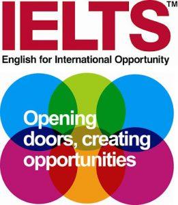 Blog - Excel Academy   Best IELTS Courses   German   English Classes