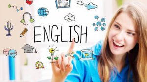 English is simplest language tha other language  Learn with Excel