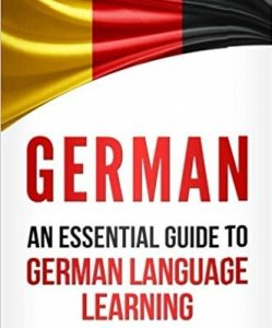 german classes